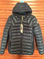 Cheap para jumpers Best down jackets