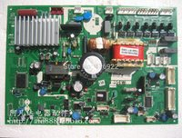 Wholesale tested refrigerator pc board motherboard for haier on sale