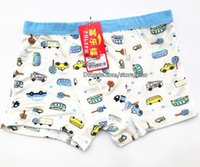 Wholesale Cars Boxer Shorts Boy Kids Boxers Children Boxers Boys Boxer Briefs Kids Underwear Children Clothes Kids Clothing Child Underwear Underpants