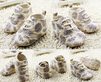 autumn leaves band - Beige baby shoes leaves toddler shoes cm kids casual shoes boys girls walker shoes sport shoes pairs C
