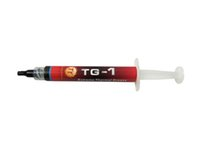 arctic silver thermal - TG Thermal grease g better than arctic silver for bga repairing accessories