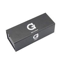 Cheap Manufacturer HOT g pro Herb Vaporizer titan1 Titan 2 snoop dogg ago g5 series with gift box
