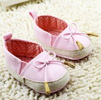 baby prince charming - High quality princes shoes cheap pink toddler shoes charm baby shoes girls first walker shoes cm kids shoes pairs C