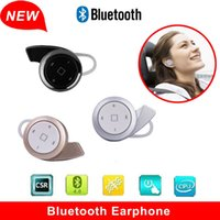 Cheap LY Mini stereo headset bluetooth earphone headphone V4.0 wireless bluetooth handfree universal for iphone Samsung HTC
