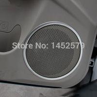 Cheap Car Amps