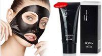 aloe mask - Hot Pilaten Blackhead Remover Deep Cleansing Purifying Peel Acne Treatment Mud Black Mud Face Mask