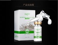 Wholesale Face cream Wrinkle remove circles Anti aging concentrate ml serum