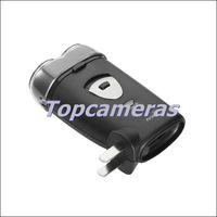 mini camera - Shaver Hidden spy Camera and Covert Camera Motion Detection p Shaver Camera Hidden Mini Camera GB GB GB option