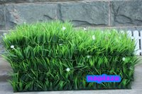 Wholesale 10 cm height Artificial turf grass cm x cm