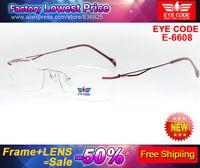 Cheap prescription lenses Best eyeglasses lenses