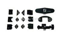 Wholesale Professional Straightener Vise Corner Sidewall Frame Repair Tools Kit for iPhone s iPad iPad Air mini mini Touch