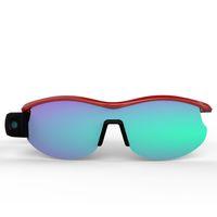 apple optical drive - Smart Eyewear security traveling recording medical education Driving Camera Sunglass Optical Glasses
