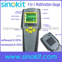 drywall - CE Certification Professional In Multifunction Gauge Drywall Masonry Softwood and Hardwood SK318