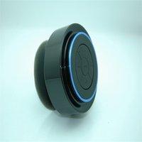 Cheap IPX7 Bluetooth speaker Best Waterproof speaker