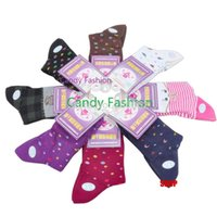 acrylic heels clear - Magic Cotton Socks for Callus Cracked Heel Care Moisturizing Feet gifts refund if no effect