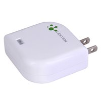 Cheap FREE SHIPPING Dual USB wall US plug 2.4A AC Power Adapter Wall Charger Plug 2 port for LG tablet ipad usb adapter