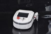 face lift machine - 2015 Skin Rejuvenation Thermagic Machine Thermagic RF Machine Thermage Face Lift Machine for Sale