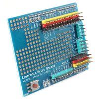 Wholesale 2015 hot sale UNO R3 MEGA328P for Arduino UNO R3 NO USB Cable DBP_201