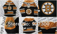 best cheap wines - Factory Outlet Best quality Boston Bruins Hockey Hoodie Cheap Blank Hoodies Black Home Pullover No Name No Number Old Time Hockey