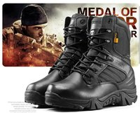 Cheap Combat boots Best special boots