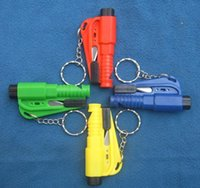 Wholesale Home gt Automobiles Motorcycles gt Vehicle Tools gt Emergency Hammer gt Product detail