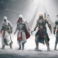 Wholesale Hot Sale halloween Assassins Creed III Conner Kenway Hoodie Coat Jack Assassins Creed Conner Kenway Hoodie Coat Jacket Cosplay Costume