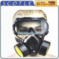 Cheap Guangdong gas mask Best China (Mainland)  face mask