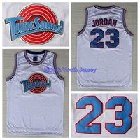 jerseys for kids - Kids Space Jam Michael Jordan Child Basketball Jersey For Kids Youth Michael Jordan Basketball Jersey Tune Squad Jersey