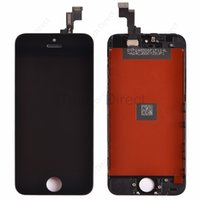 Cheap lcd display for iPhone 5G 5C 5S Best lcd screen for For iPhone 5G 5C 5S