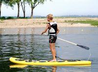Wholesale prancha de pad deck surf fcs wakeboard quilhas fcs kayak surfing fcs fin carbon skimboard tabla surf water ski