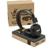 Cheap headphone amplifier Best headphones airplane