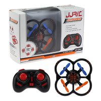 Cheap RC Helicopter Best Rc Plane