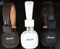 Cheap Marshall Major Best wholesale new