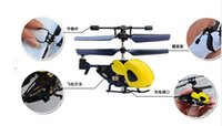 No Brand No Brand Electric 2015 NEW quadcopter Factory direct sale expert on 3.5 QS5010 minimum mini infrared remote control aircraft aerial remote control helicopter