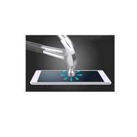 anti reflective film for glass - For ipad5 ipad ipad mini Scratch resistant Anti reflective Anti fingerprint Anti Explosion Tempered Glass Shatter proof Screen Prot