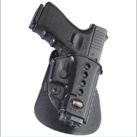 Wholesale FOBUS RH Paddle GL2 ND Glock