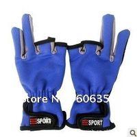 kites - Kite gloves expose finger protection glue point anti skid stunt or software kite special luminous kite preferred