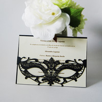 Wholesale 70pcs in a Newest design cards invitation for wedding or party supplies color can be customized