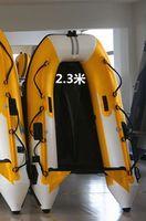 kayak - aluminum fishing boat yacht assault boats kayaks inflatable boats boat