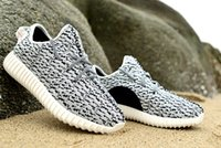 women footwear - Dropshipping Accepted Boost Low New Shoe Men And Women Casual Sports Sneakers Shoes celebrity shoe style New Boots footwear