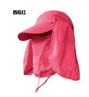 Wholesale Womens Softshell Jacket Hooded Water Resistant Running Cycling Sport Windbreaker