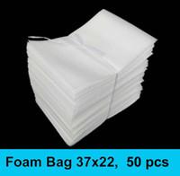 Wholesale pieces foam bag