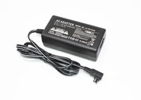 Wholesale Free Express AC PW10AM AC Power Adapter for Sony Cameras and Camcorders