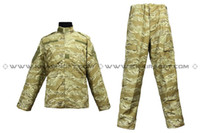 asian deserts - us army military uniform for men Clothing Asian Tiger Desert CL ATD