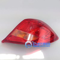 Wholesale for Great Wall Ling Ao C20R rear combination taillight assembly headlight assembly lights