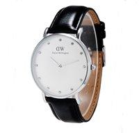 Cheap watch women Best watches