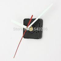 Cheap Wholesale 1pcs Stitch Movement Quartz Clock Movement Mechanism Repair DIY Tool Kit small order no tracking
