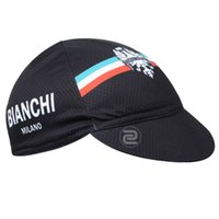 cycling hat - 2016 High Quality MTB team bianchi Hat gorras ciclismo KTM Riding Headscarf Outdoor Sport bandana ciclismo Bicycle Headband Cycling Cap