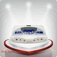 ionic detox foot bath - Dual Detox Ionic Foot Bath Spa Cleanse