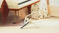 Wholesale 100pc new arrival Folk Acoustic Electric Tune Quick Change Trigger Guitar Capo Key Clamp Z00241